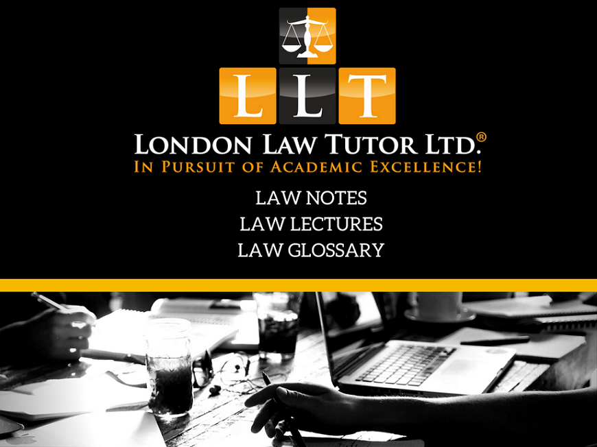 essay tutor london Bloomsbury is a tutoring agency and learning centre in london that helps undergraduate and postgraduate law students achieve better grades bloomsbury law tutors is a recognised national leader in private law tuition, arranging 10,000+ hours of law tutorials each year for 150+ law courses.
